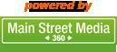 Powered by Main Street Media 360
